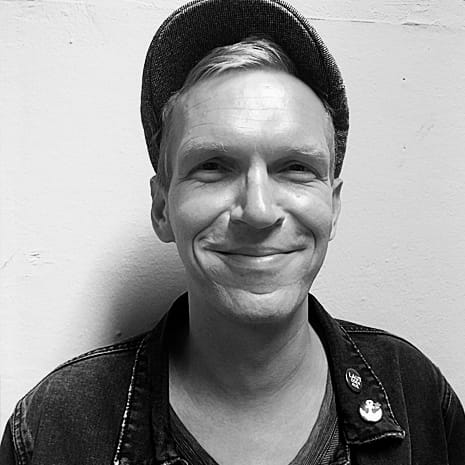 Mathias Wedler-Schmidt