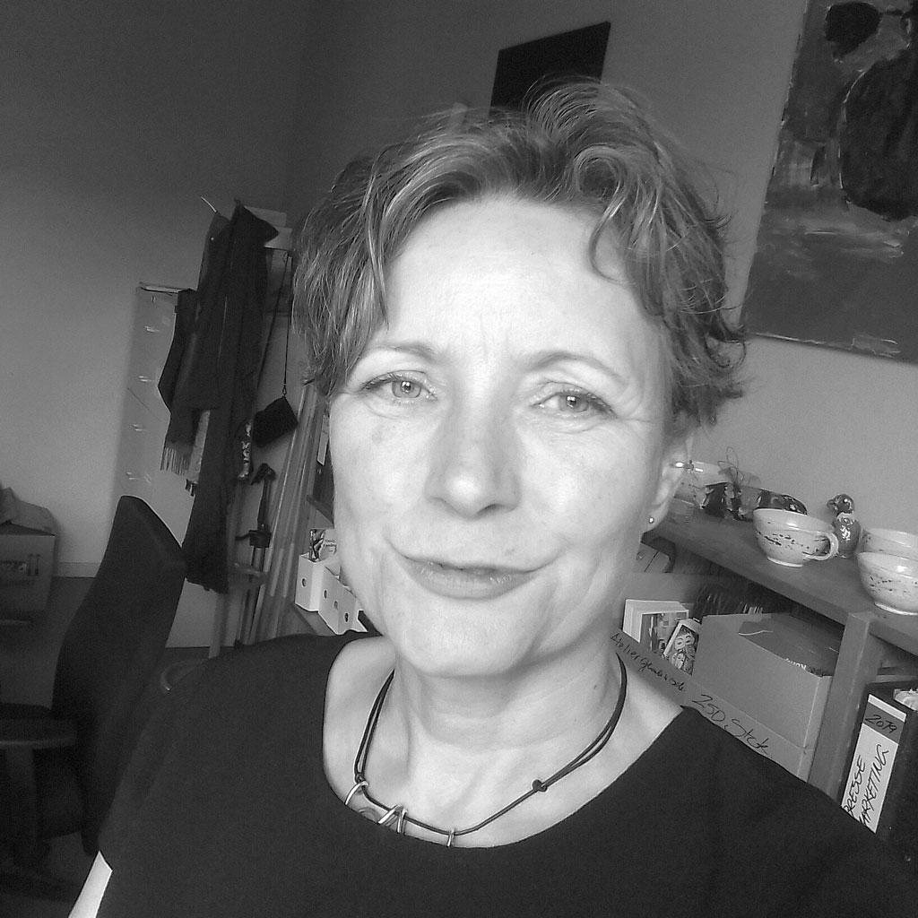 Claudia Aßmann